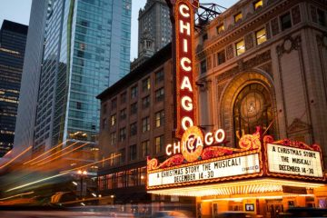 city-tour-guide-peter-croce-chicago