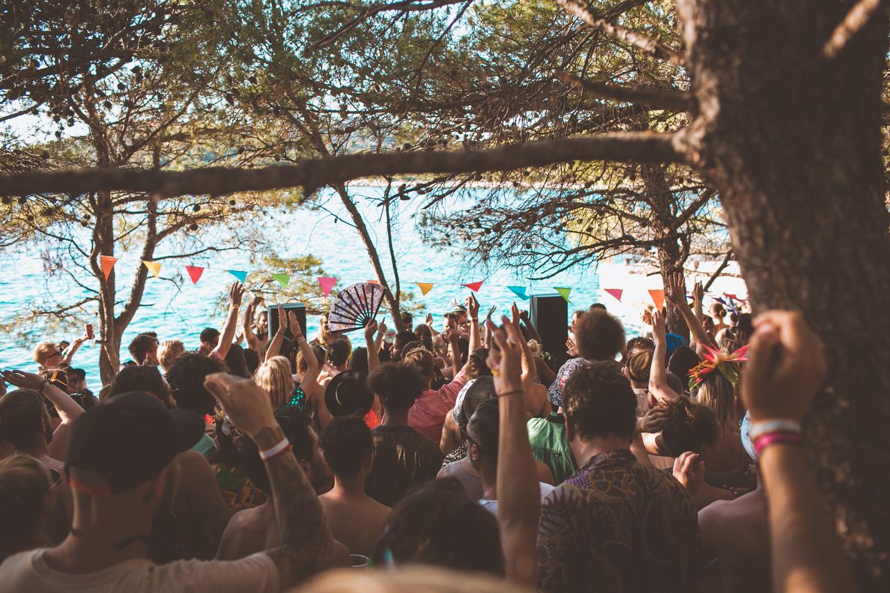 love-international-festival-news-2018