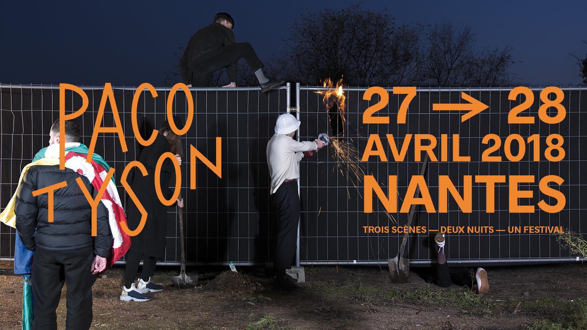 festival nantes 28 avril