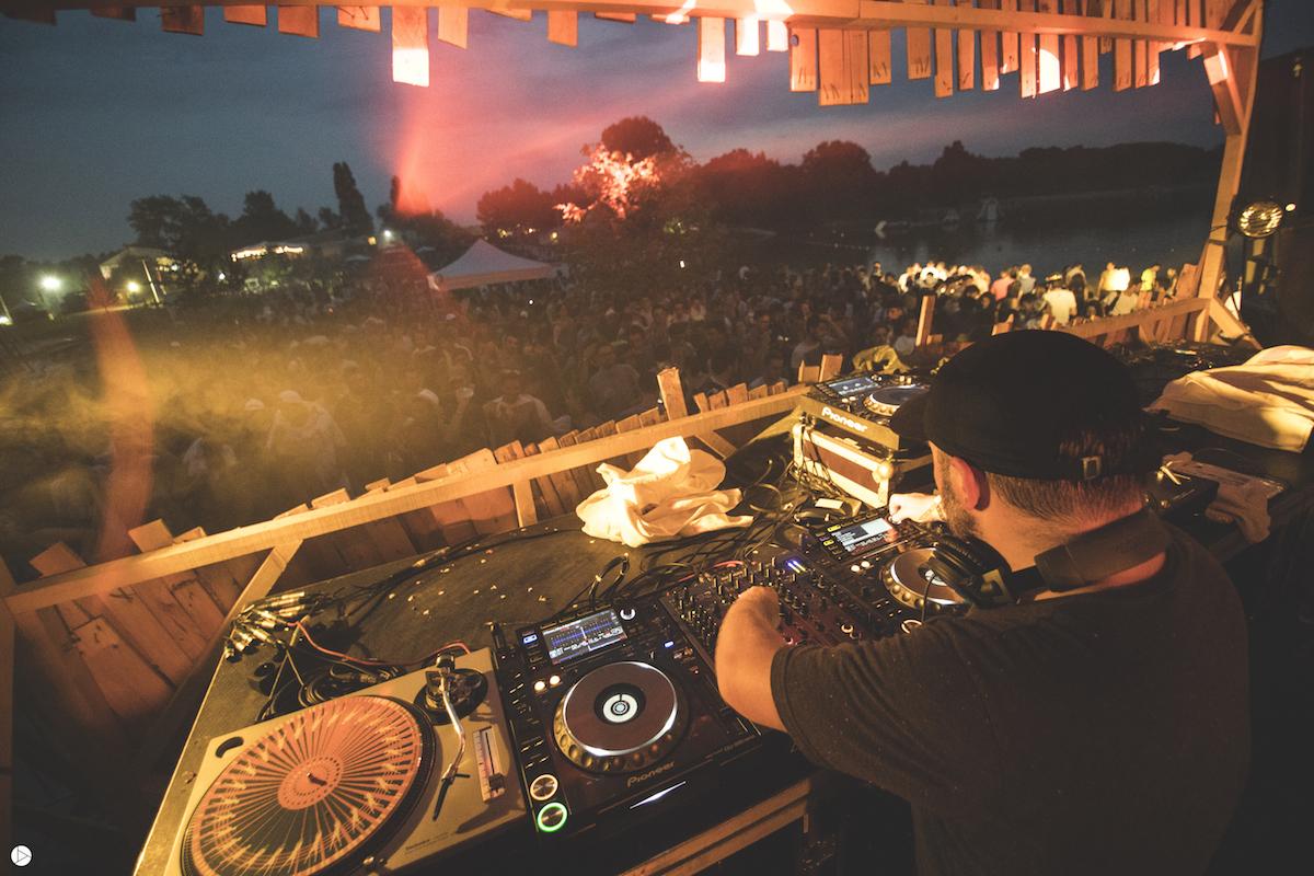evasion-dure-vie-festival-2018