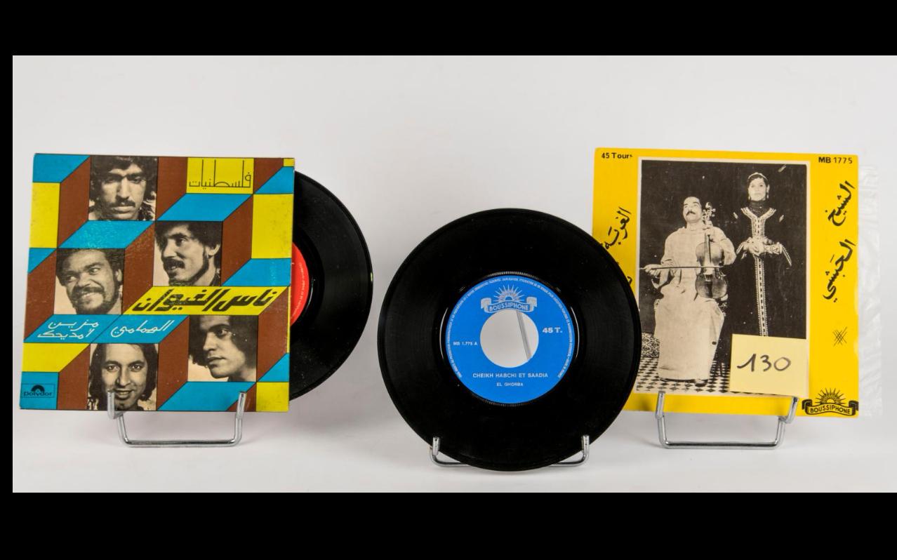 192 Lyon Une Immense Vente Aux Ench 232 Res De 2500 Vinyles S