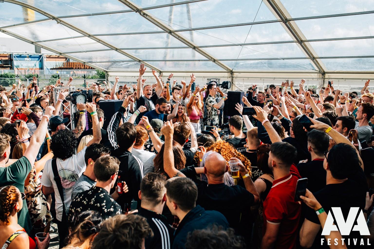 ava-festival-2018-dure-vie