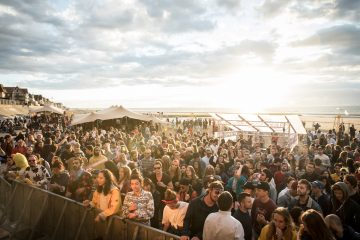 cabourg-mon-amour-festival-2018