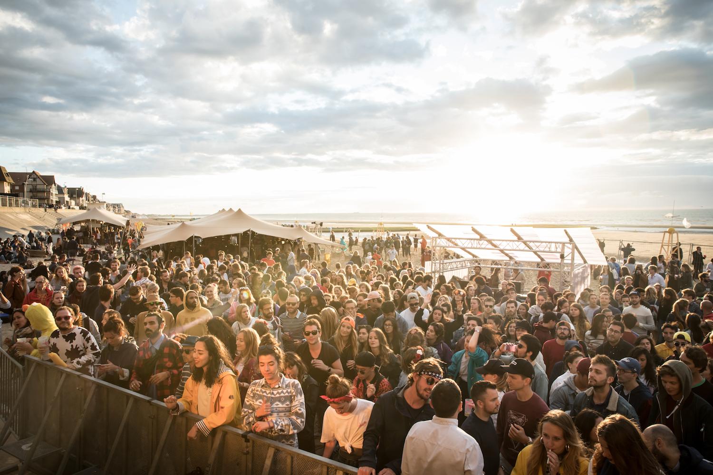 cabourg-mon-amour-festival-2018
