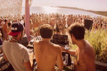 cargese-soundsystem-festival-2018-dure-vie