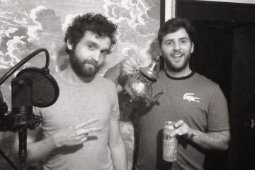 cesar-jason-podcast-dure-vie-hard-life