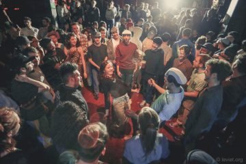 easter-sound-festival-dure-vie