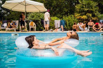 monticule-festival-2018-dure-vie