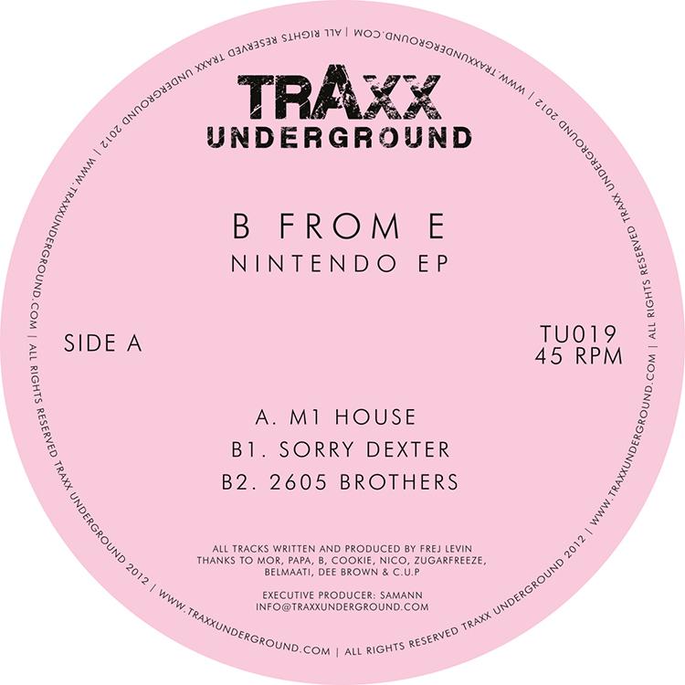 traxx-underground-b-from-e-19-dure-vie