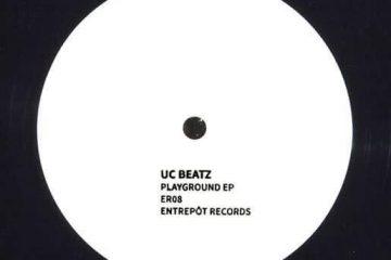 uc-beatz-playground-ep-dure-vie