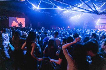 badaboum-cosmonection-release-party-pont-neuf-dure-vie