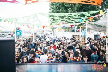 bellona-club-open-air-dure-vie