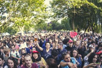 macki-music-festival-dure-vie-news