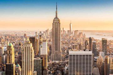 city-tour-guide-new-york-tim-sweeney-dure-vie-hard-life
