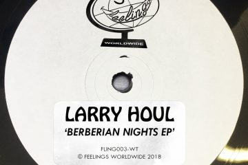 larry-houl-berberian-nights-dure-vie