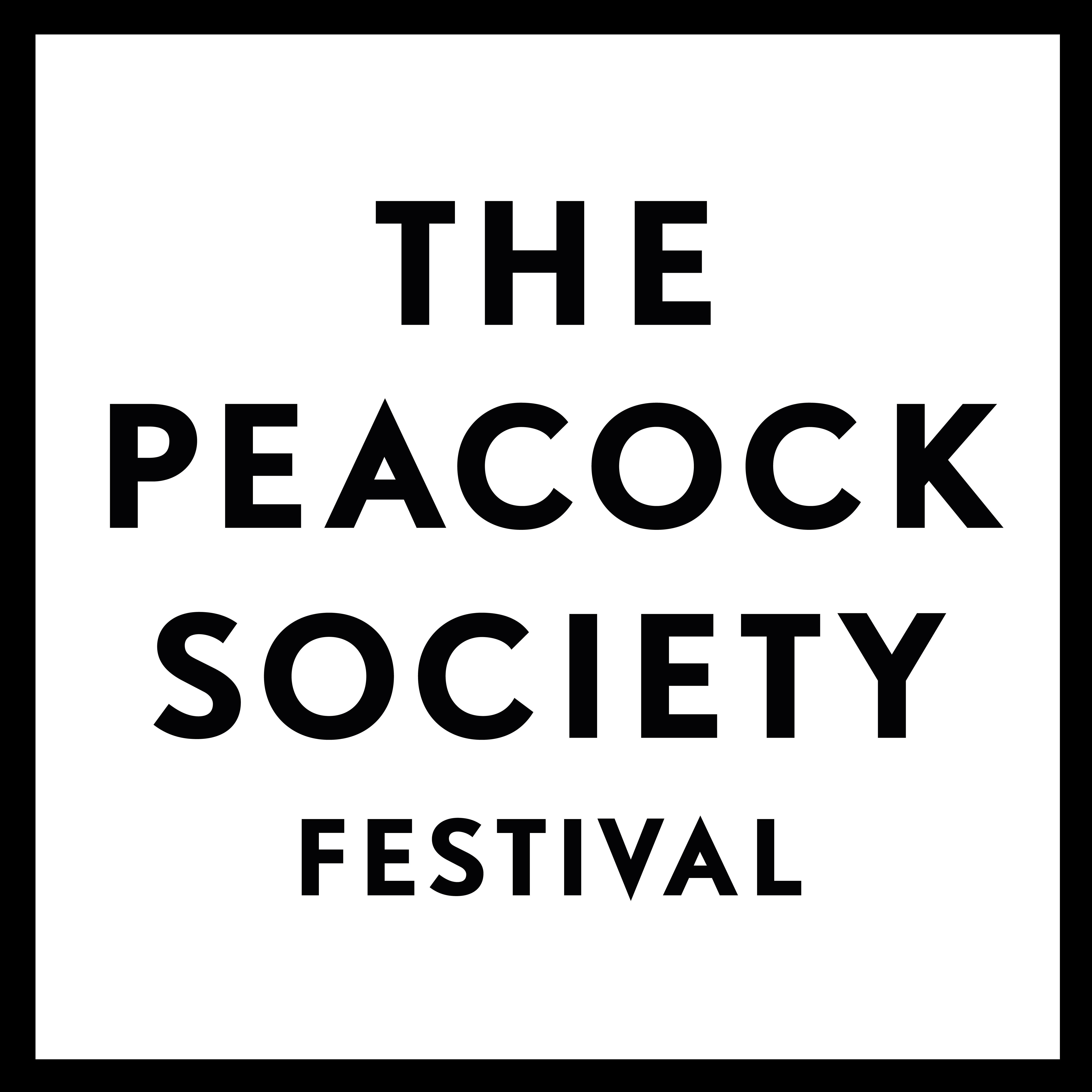 logo_peacock