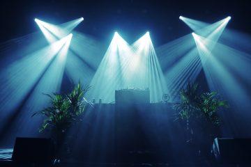 main-stage-lamano-festival-dure-vie