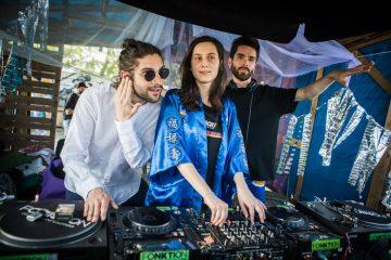 playlist-micmac-crew-dure-vie