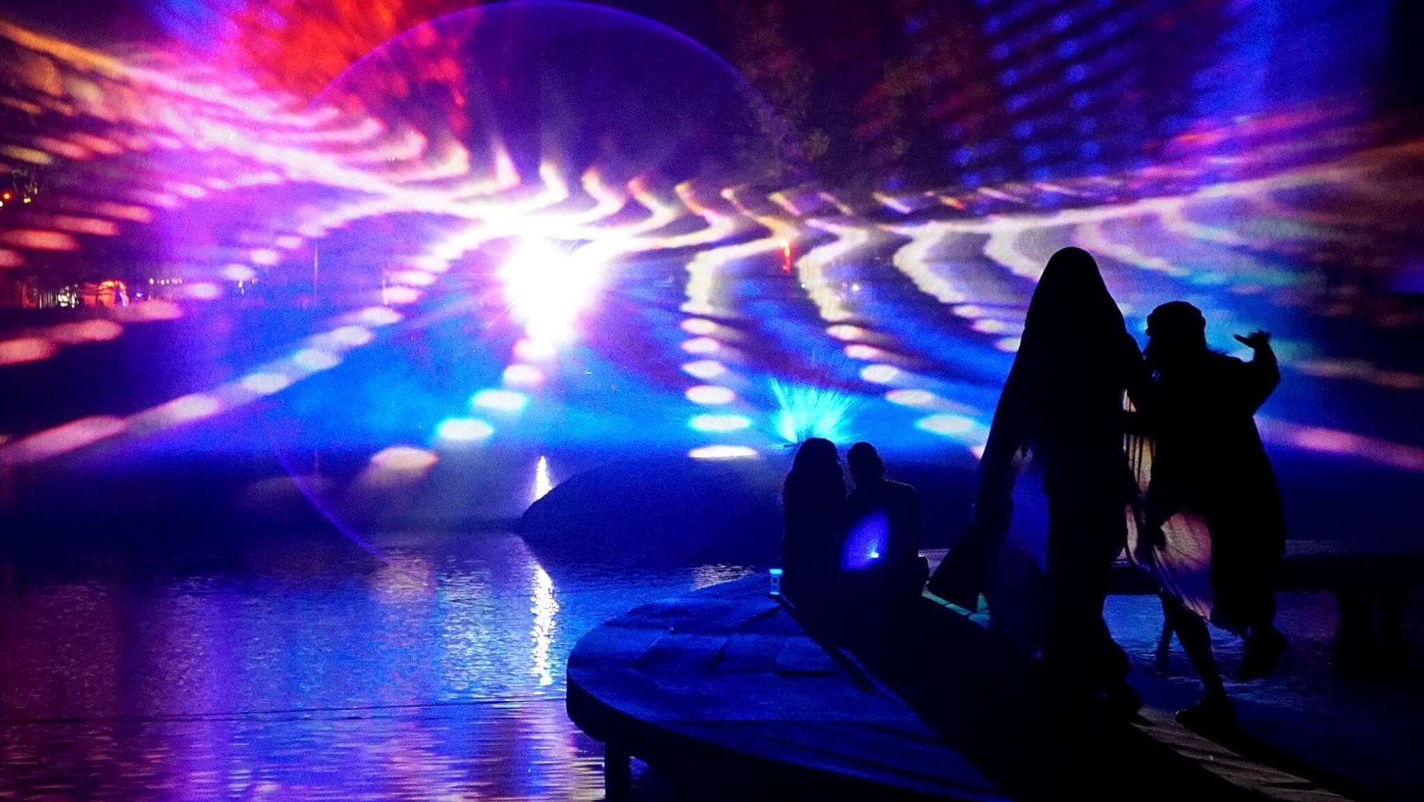 waking-life-festival-news-dure-vie