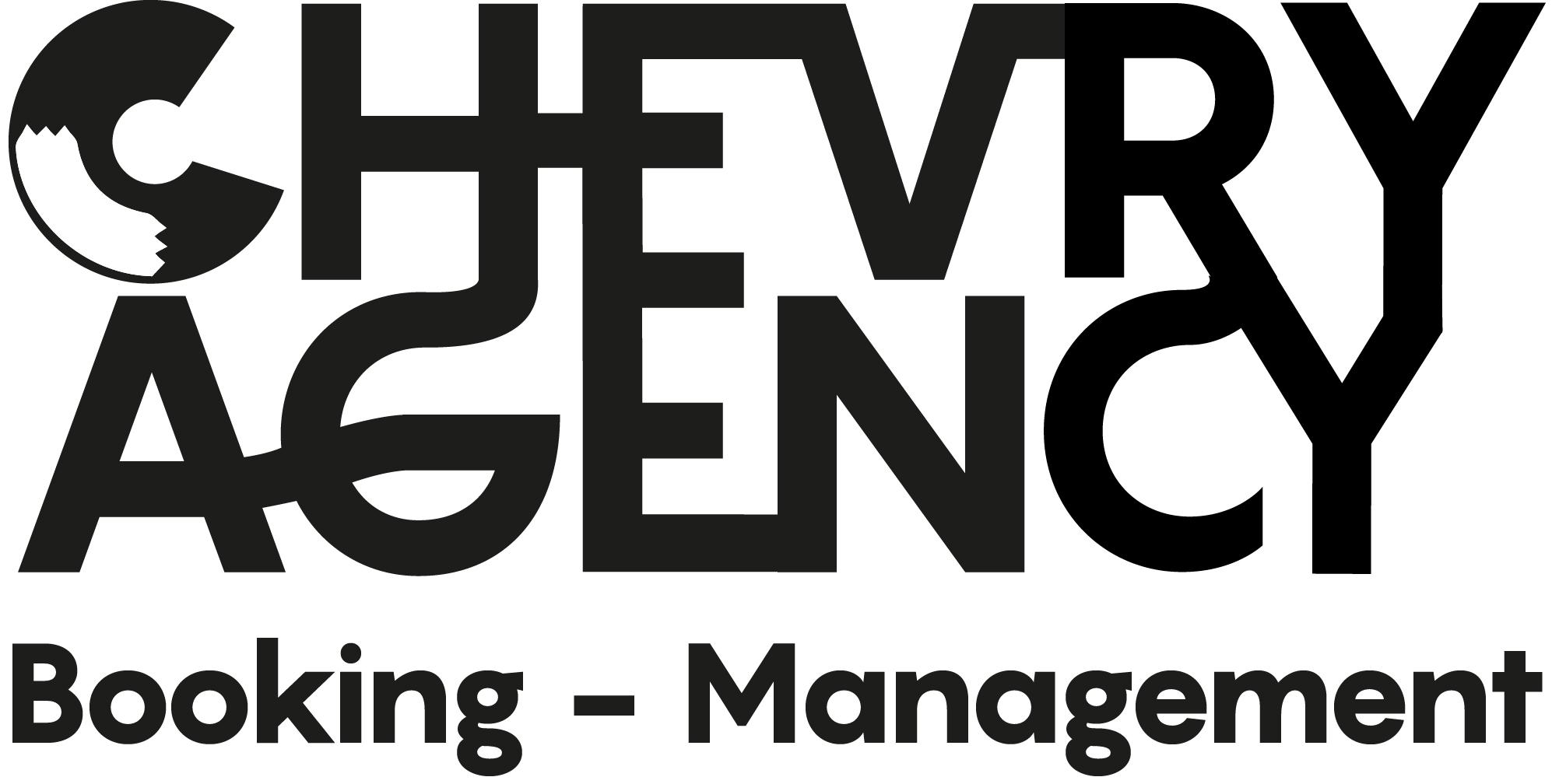 chevry-agency-dure-vie