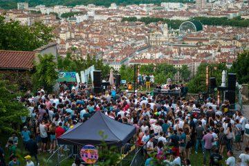 la-terrasse-ecam-festival-report-dure-vie
