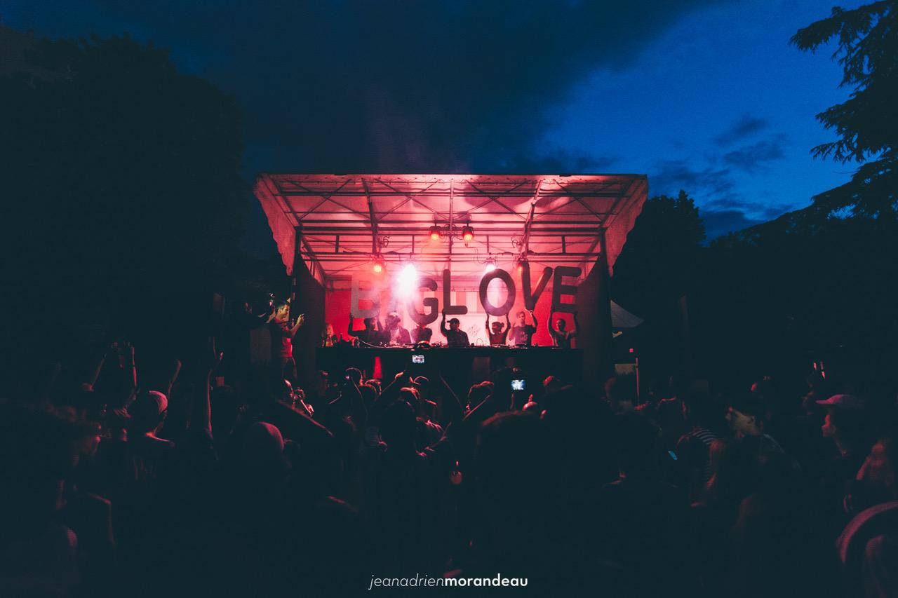 report-big-love-festival-dure-vie