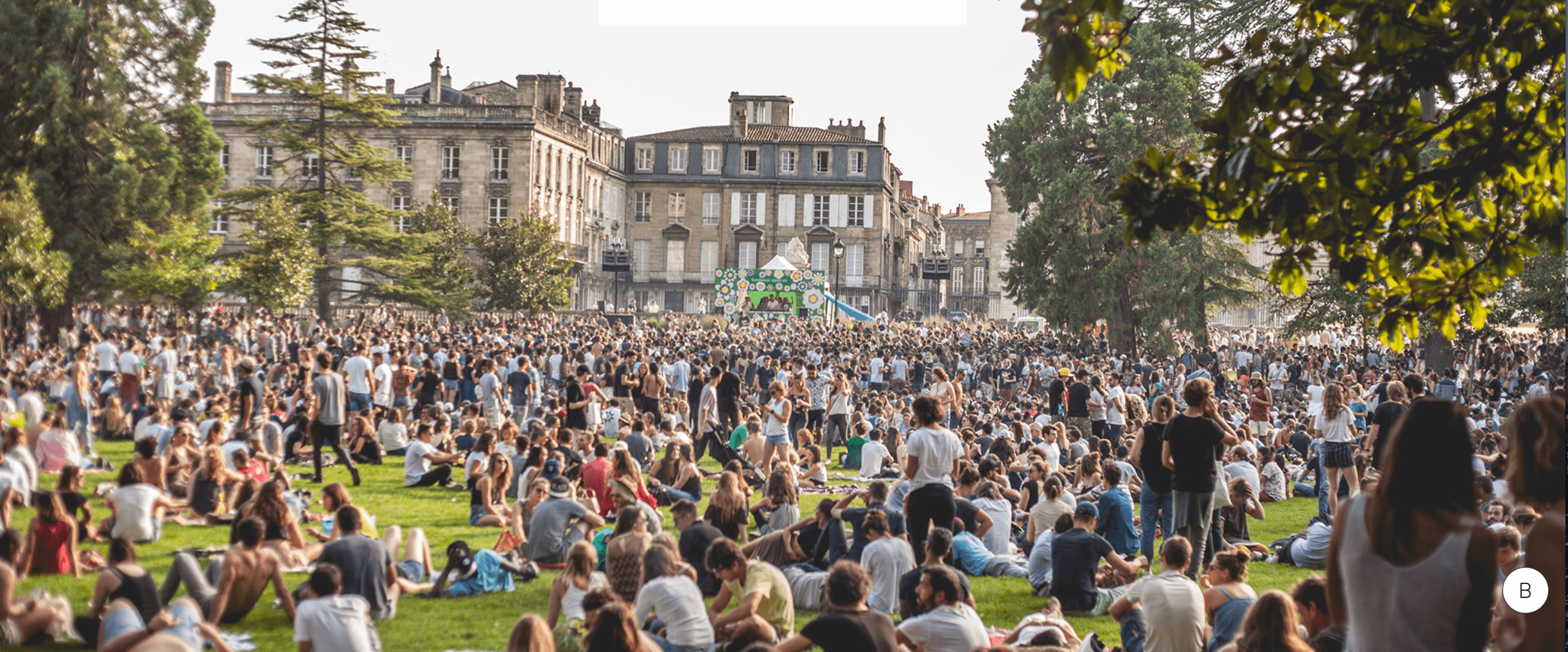 bordeaux-open-air-dure-vie.jpg