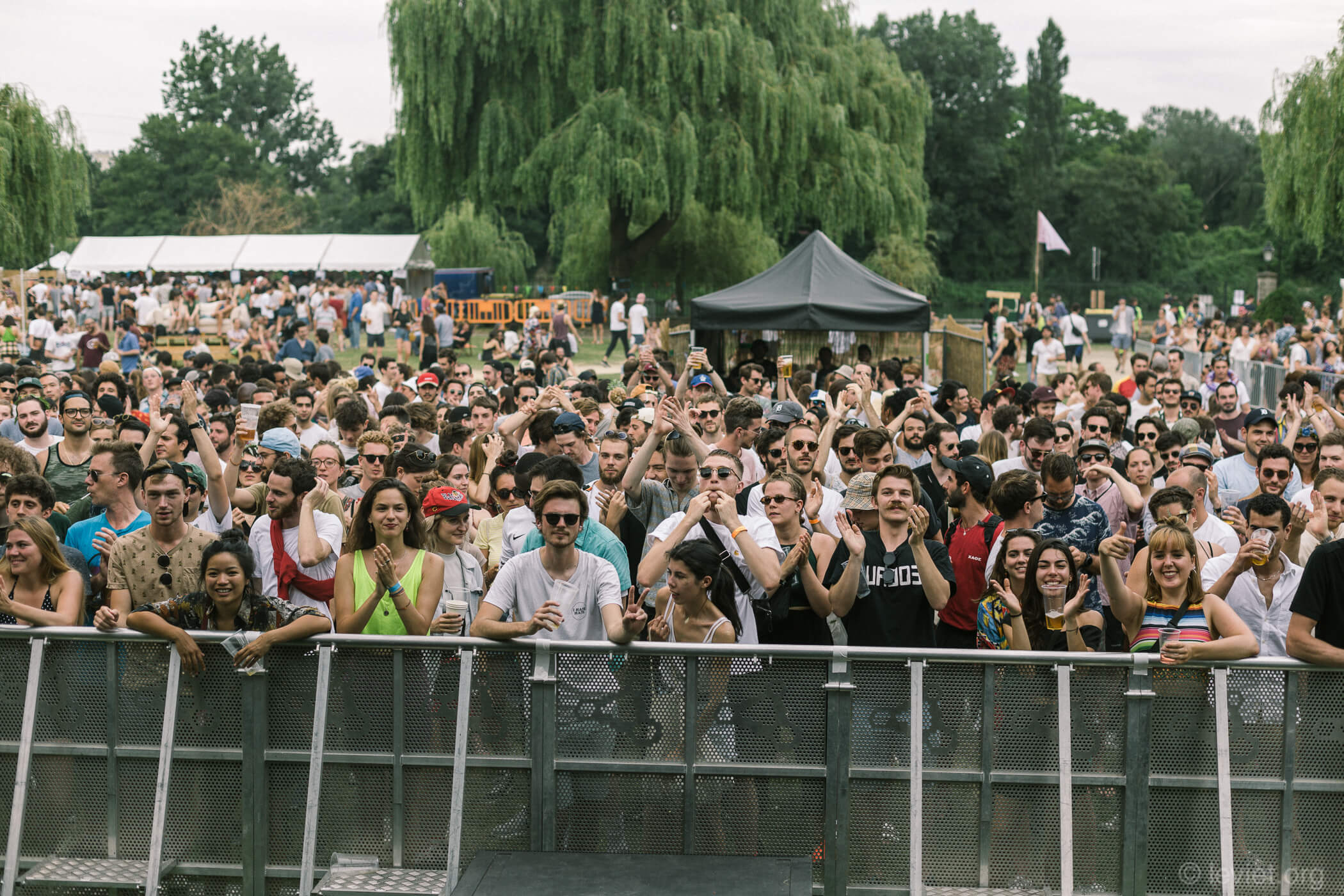 macki-music-festival-dure-vie-report
