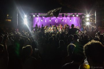 macki-music-festival-report-dure-vie