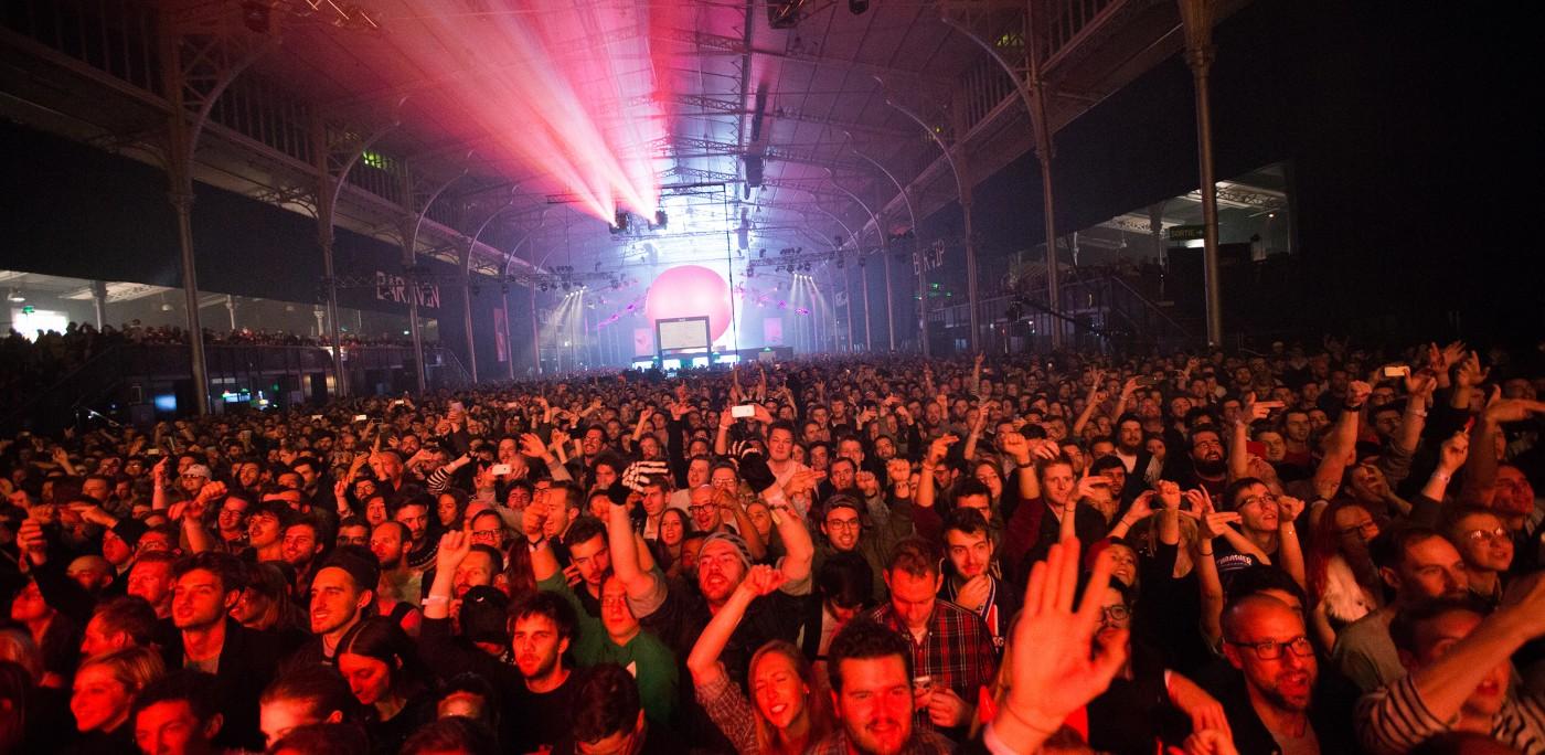 pitchfork-music-festival-2015-dure-vie