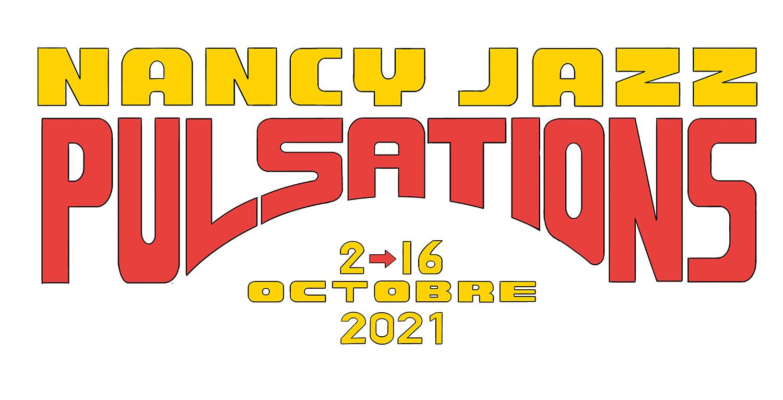 logo-njp-2021